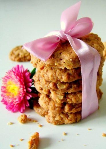 waniliowe-ciasteczka-owsiane-2