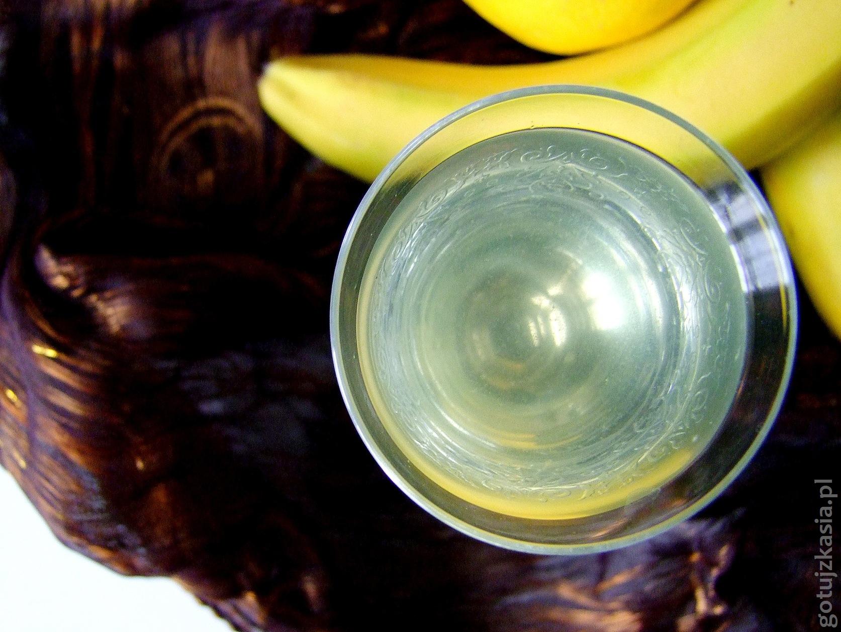 bananowka 3