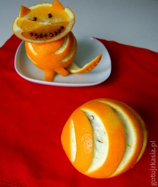 kot z pomaranczy 2
