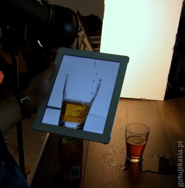 warsztaty fotograficzne (31)
