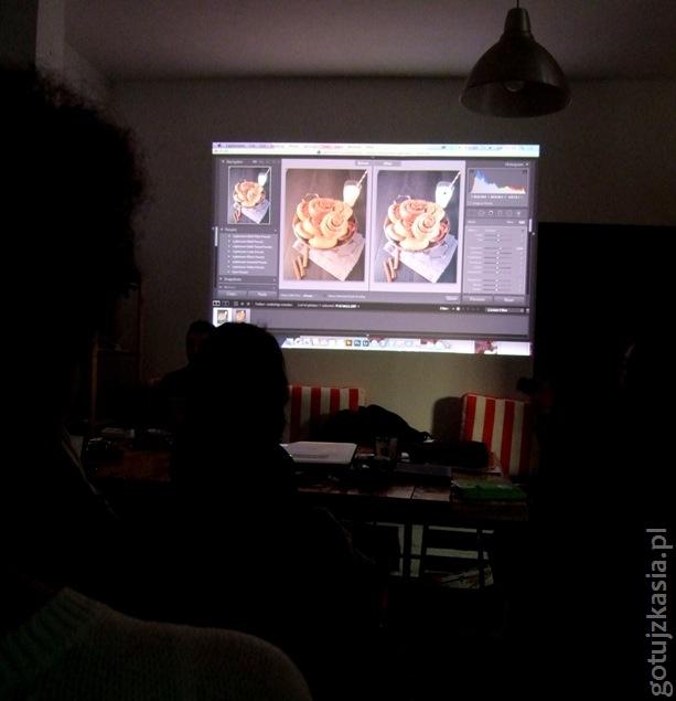warsztaty fotograficzne (36)