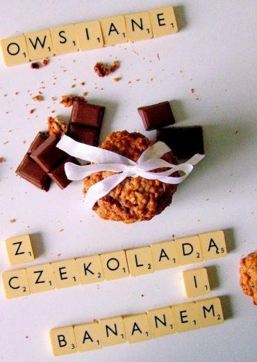 owsiane-z-czekolada-i-bananem-4