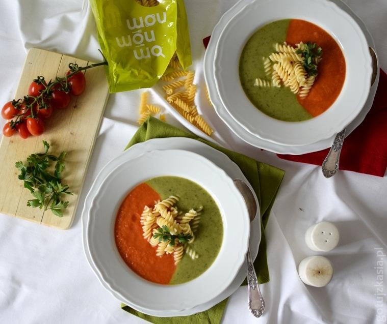 pomidorowo-pietruszkowa 1
