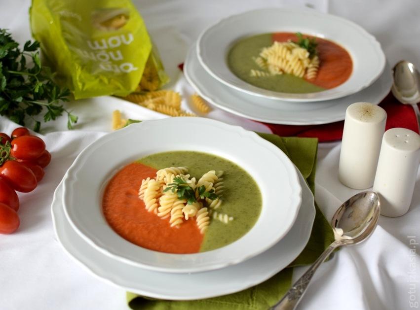 pomidorowo-pietruszkowa 3
