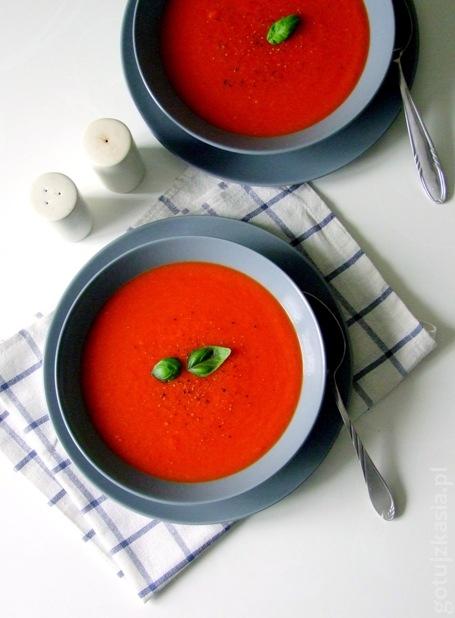 zupa pomidorowa 3