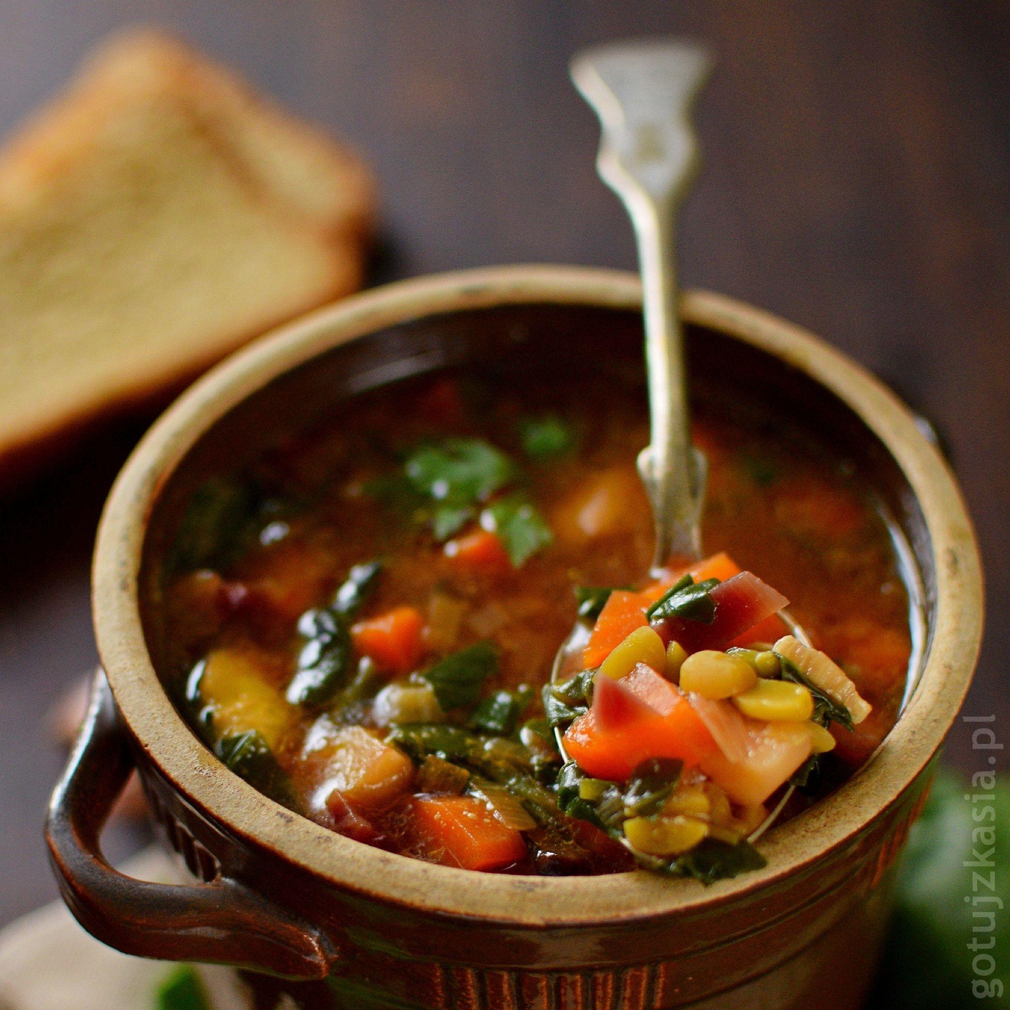 jesienna zupa 4