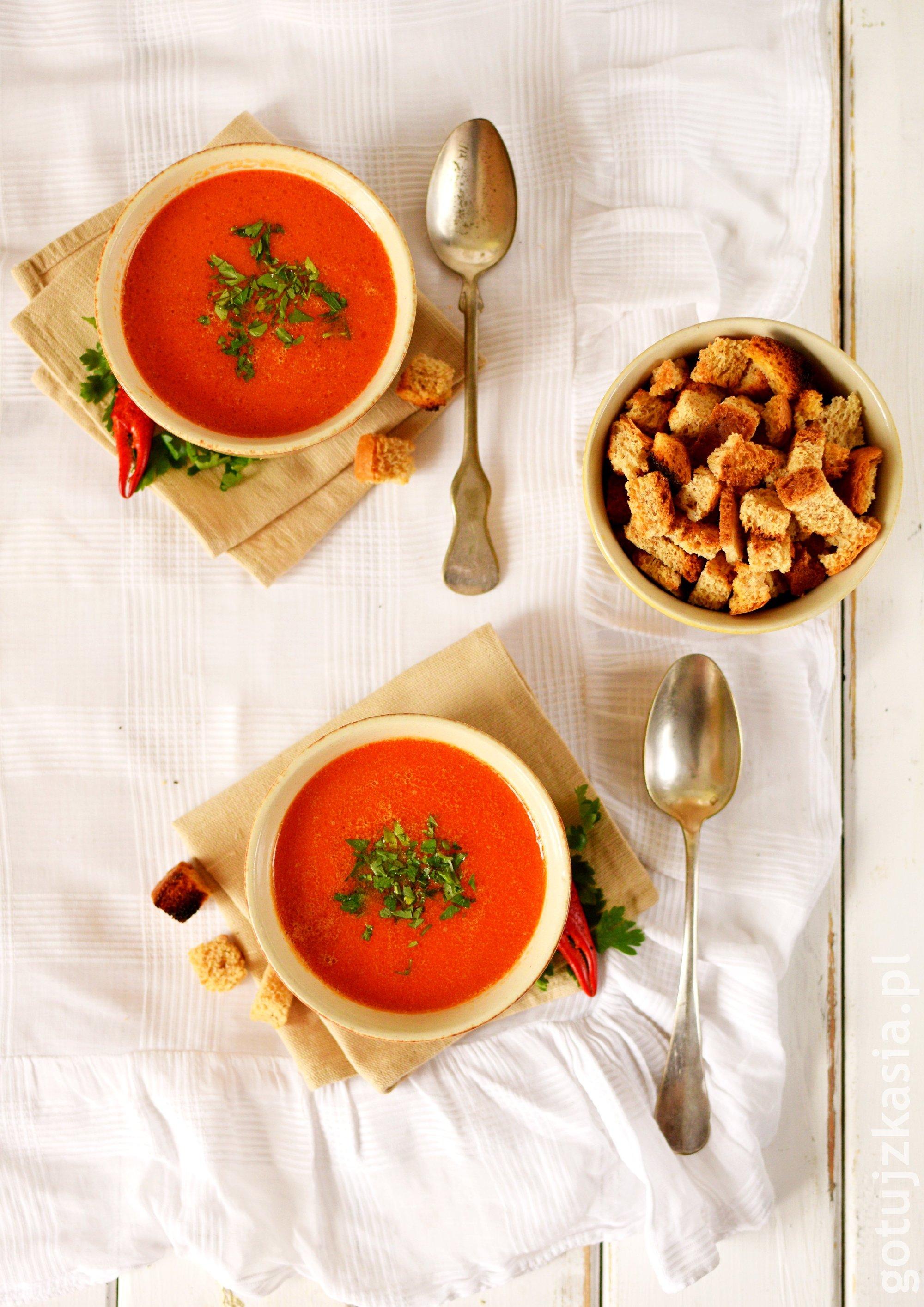 zupa z rakow 2