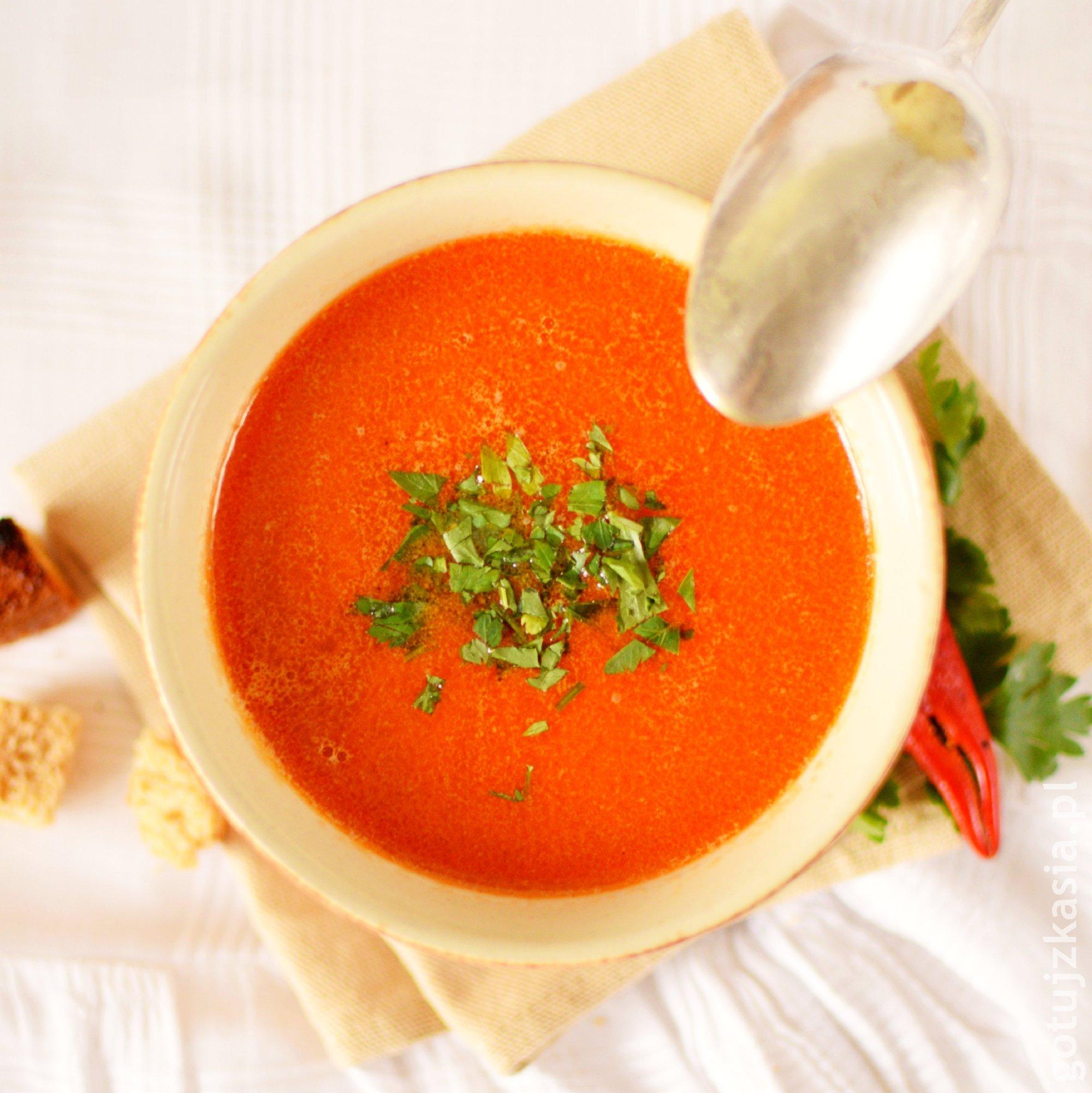 zupa z rakow 4