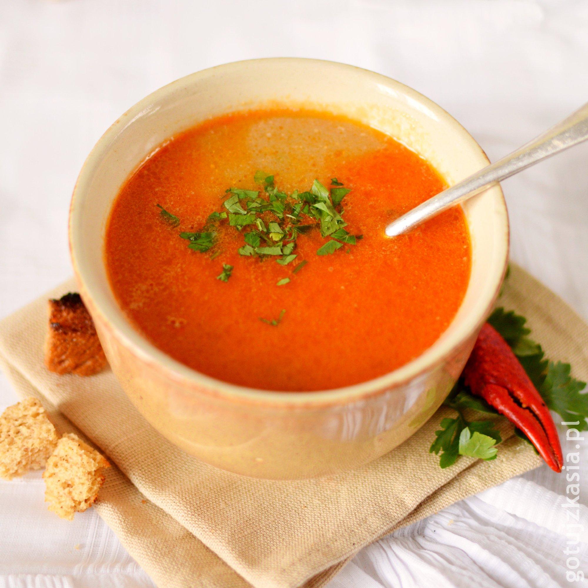 zupa z rakow 5
