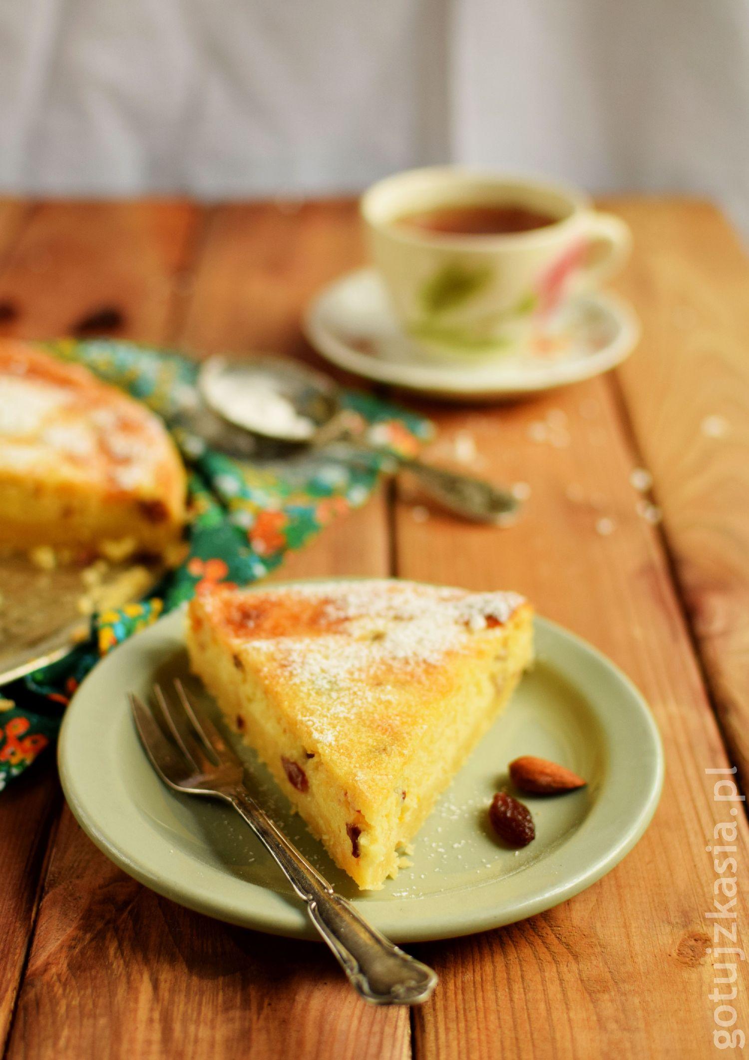 ciasto wielkanocne 2