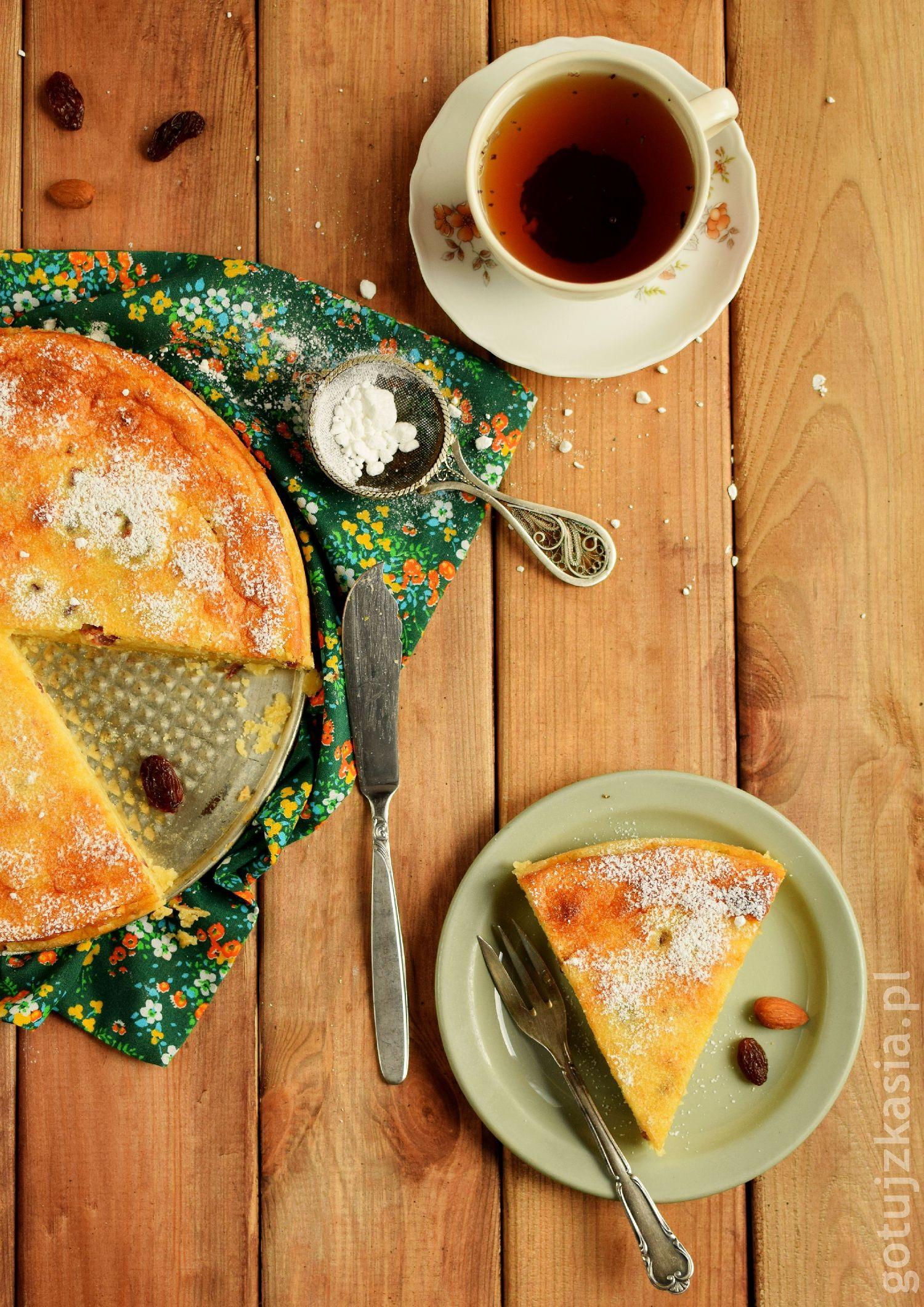 ciasto wielkanocne 3