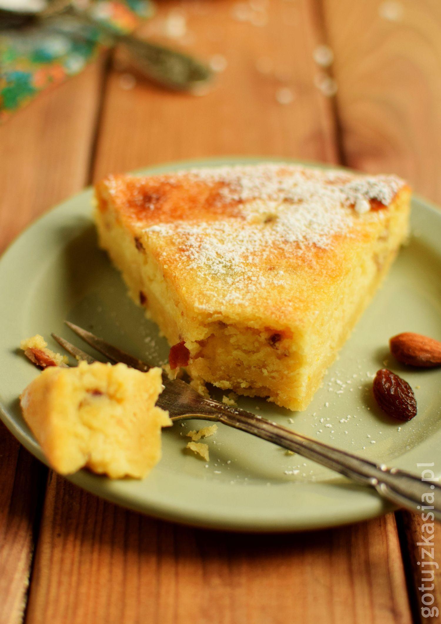 ciasto wielkanocne 6