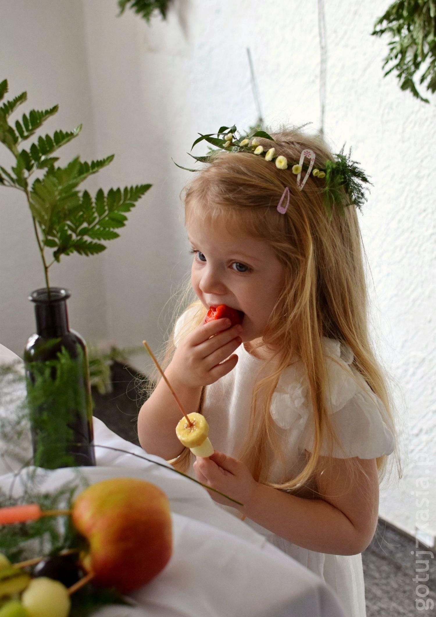 owocowe szaszlyki 3
