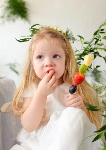 owocowe szaszlyki