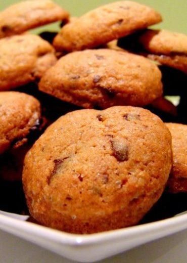 swistakowe ciasteczka