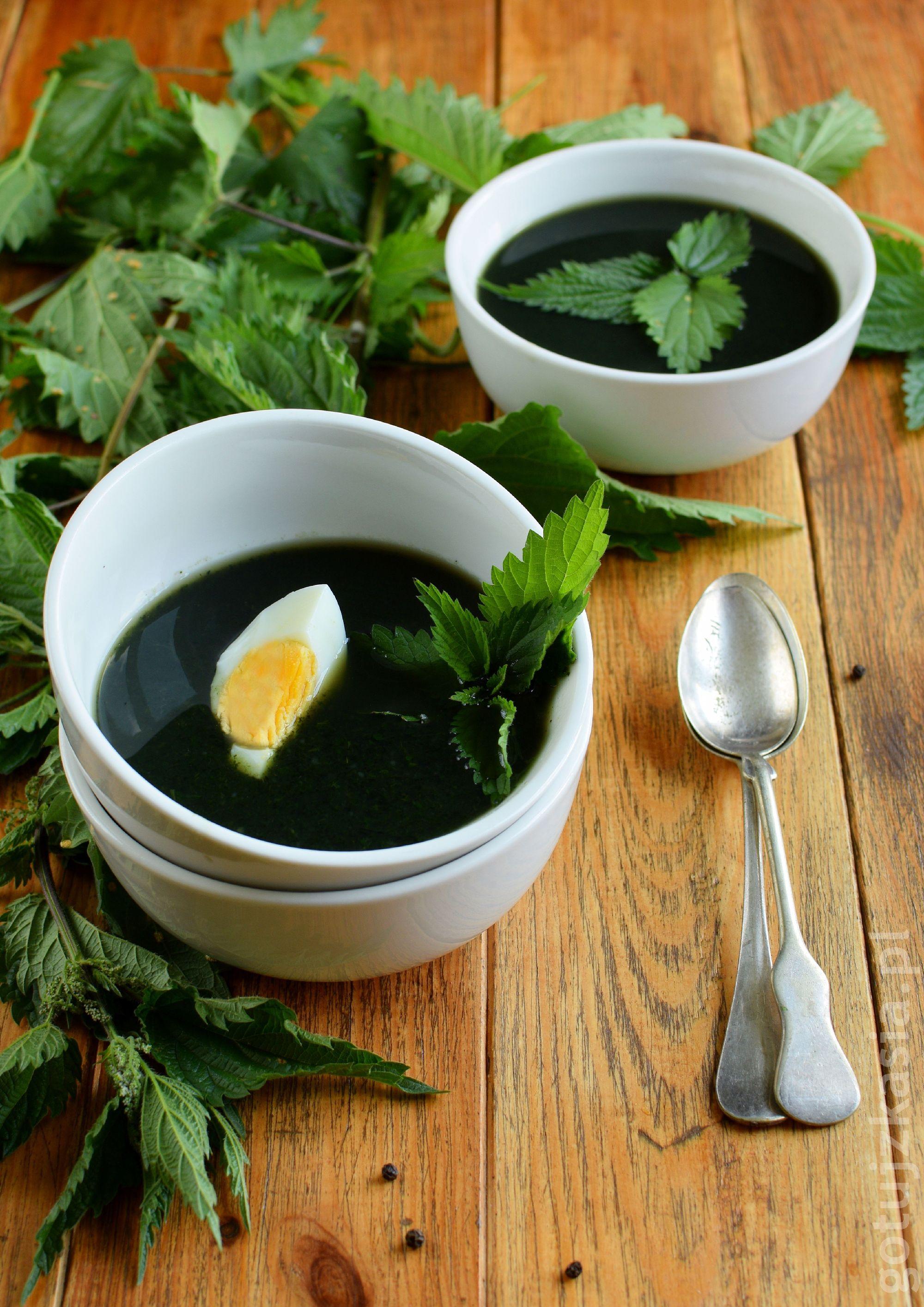 zupa z pokrzywy (1)