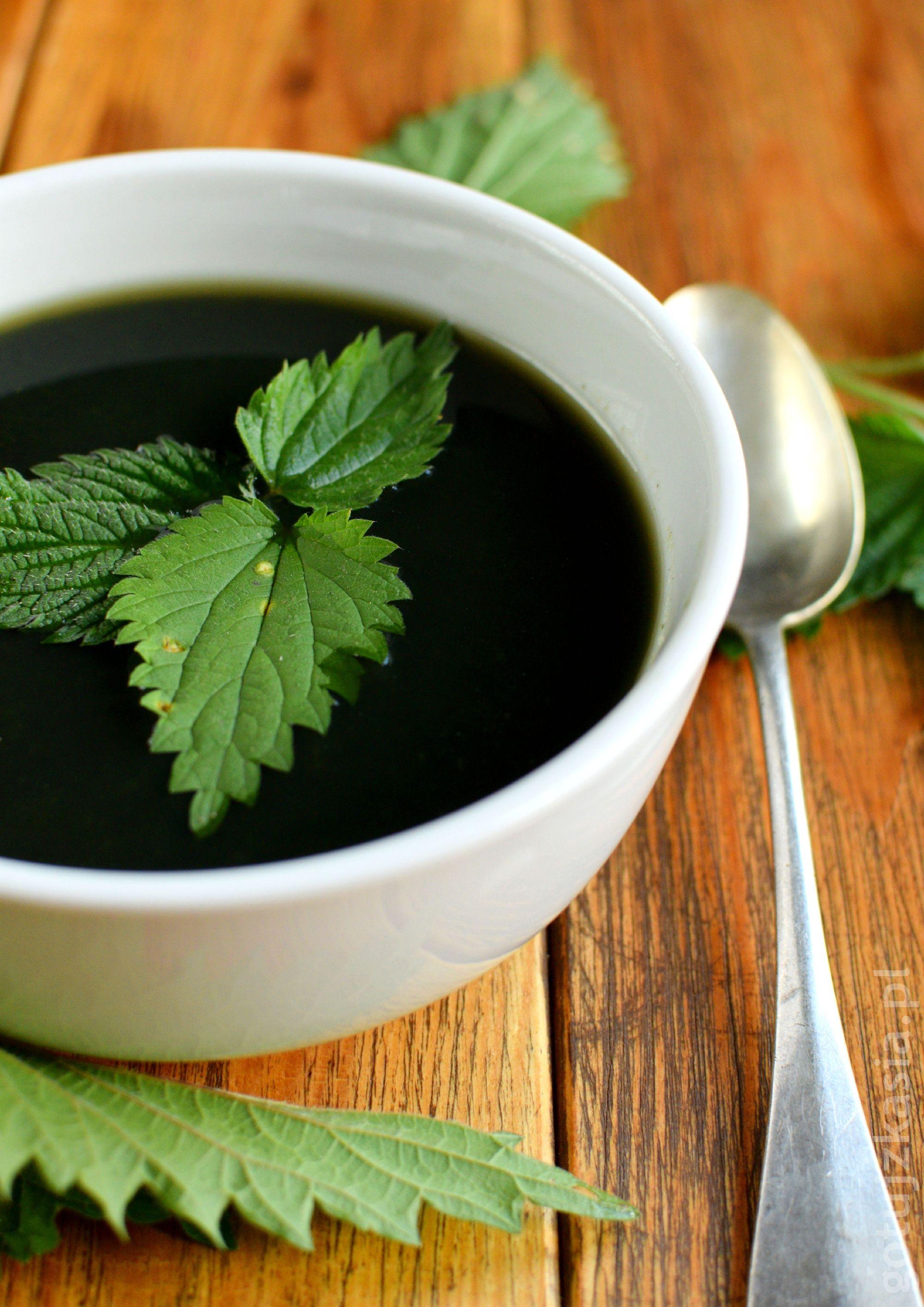 zupa z pokrzywy (3)
