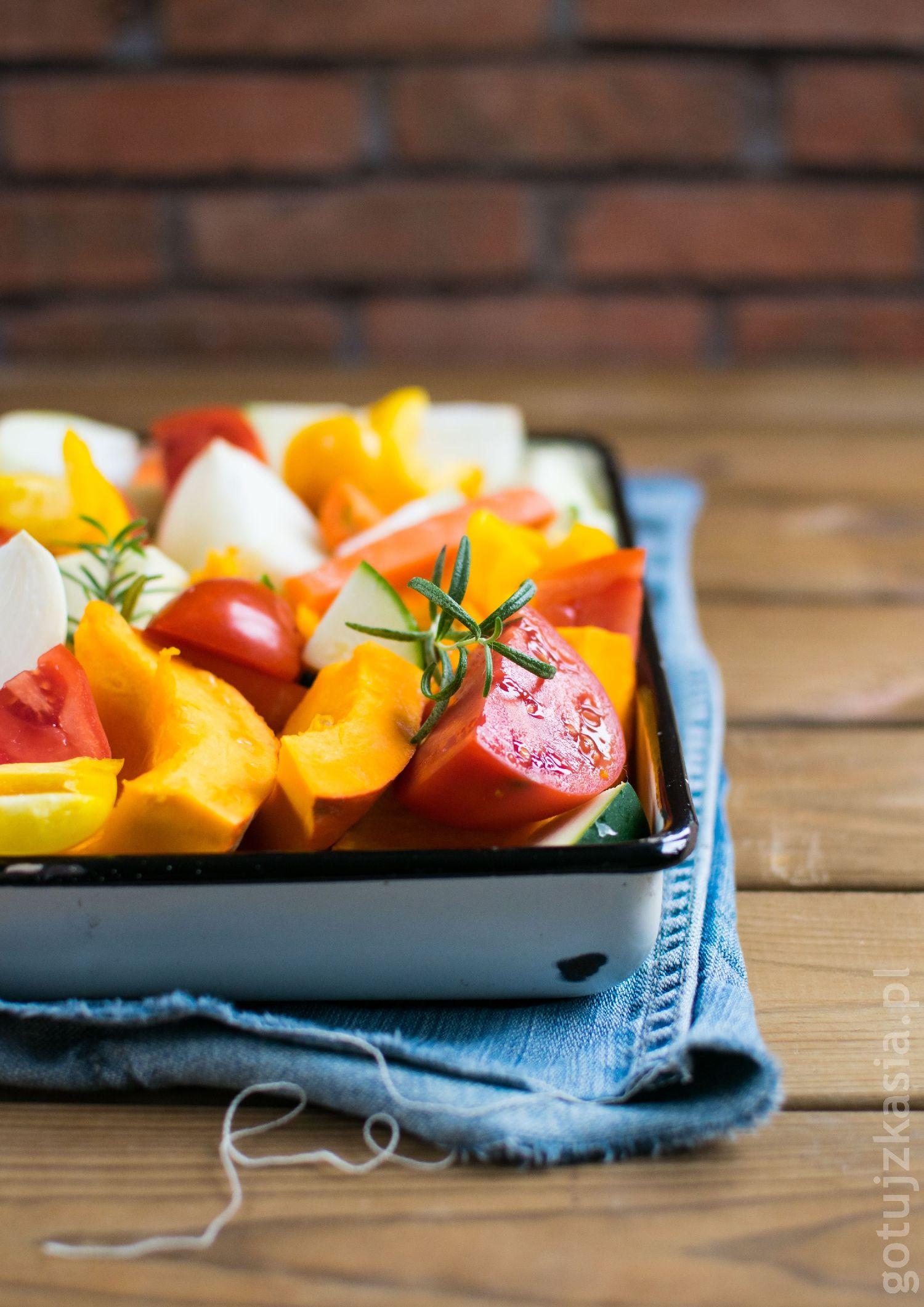 krem z pieczonych warzyw (1)
