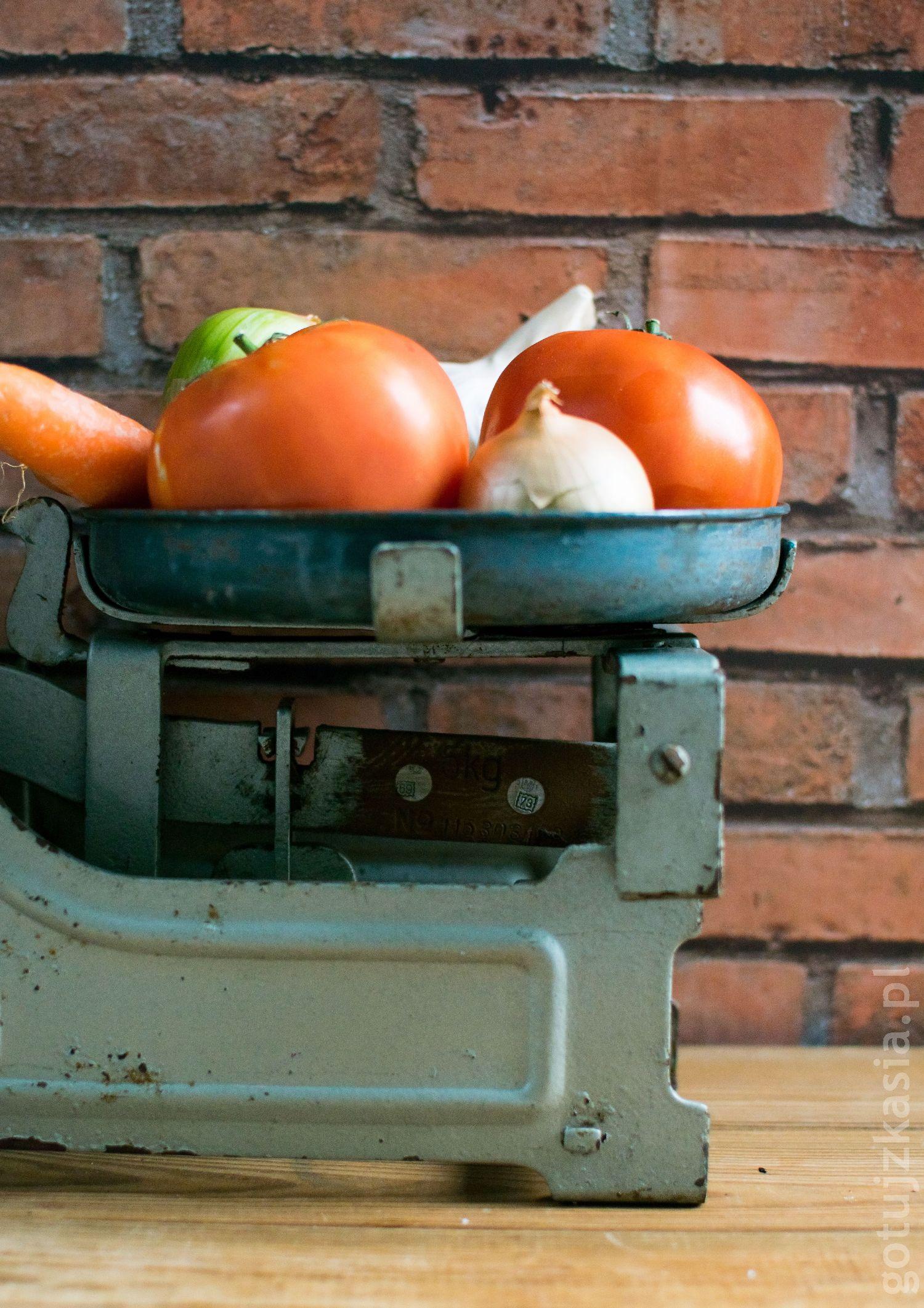 krem z pieczonych warzyw (7)