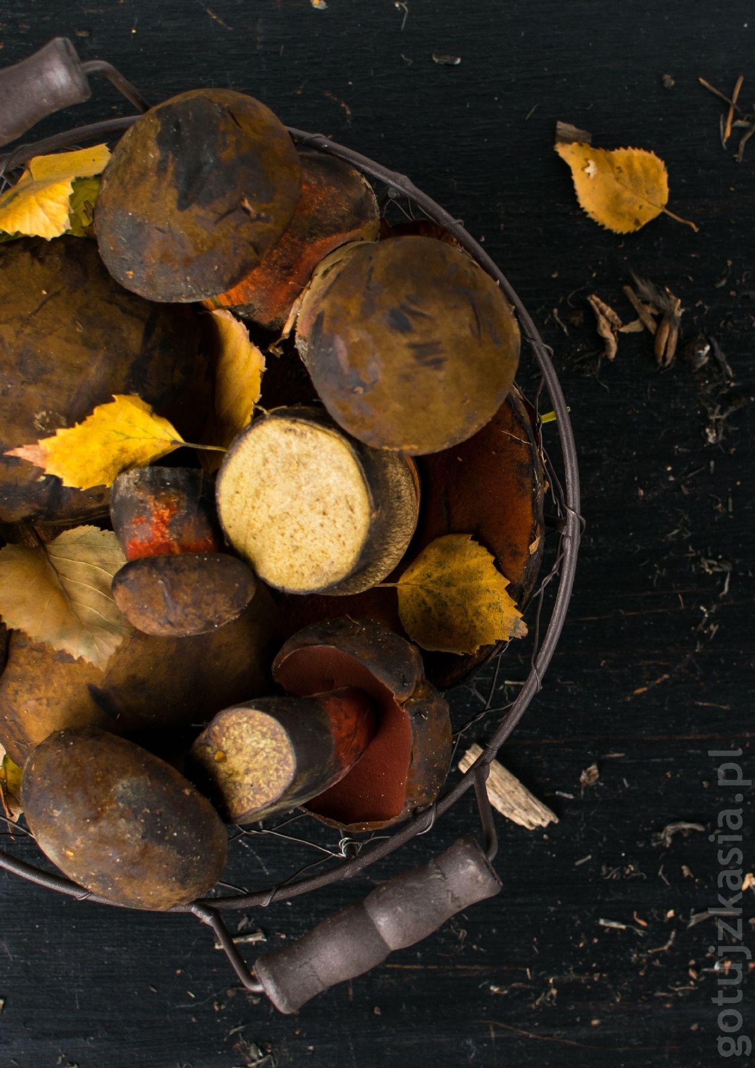 sos grzybowy (5)