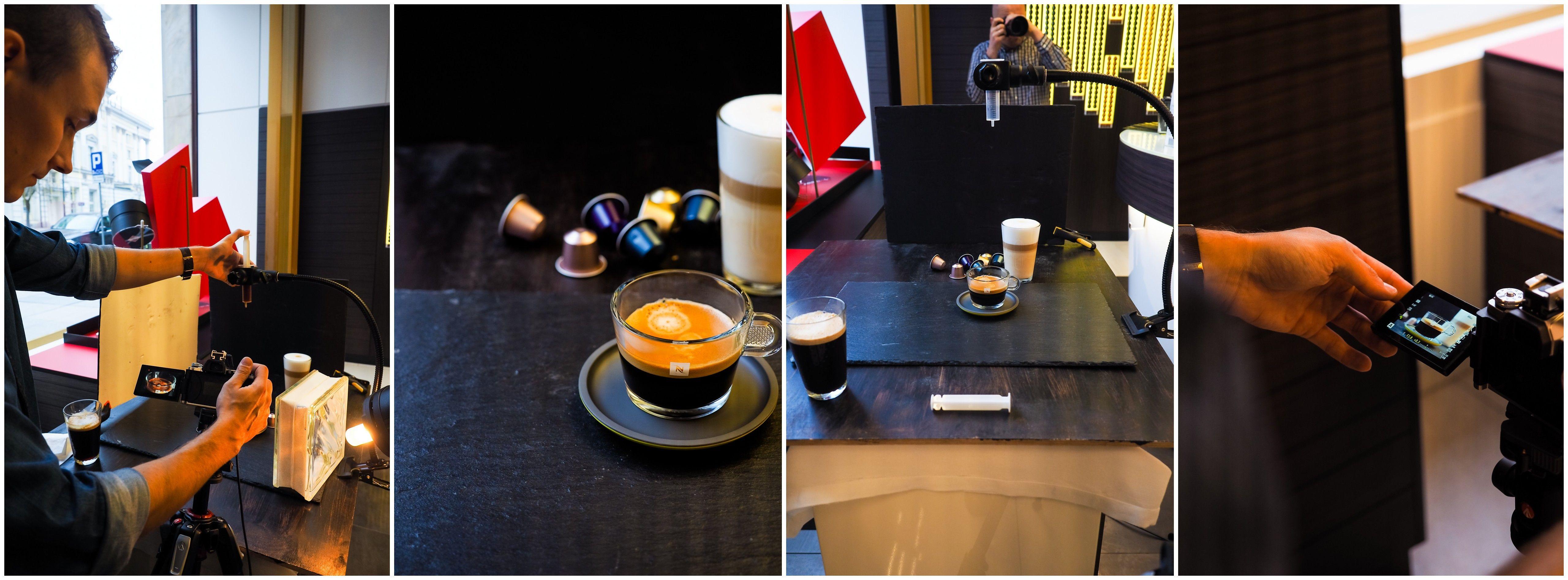nespresso (3)