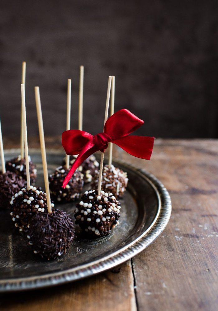 cakepopsy 1_miniatura