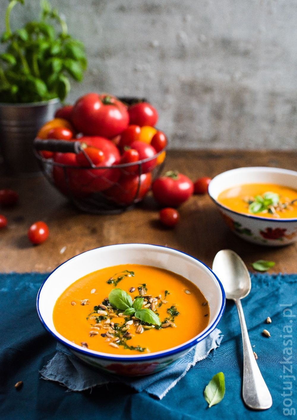 pomidorowa 3