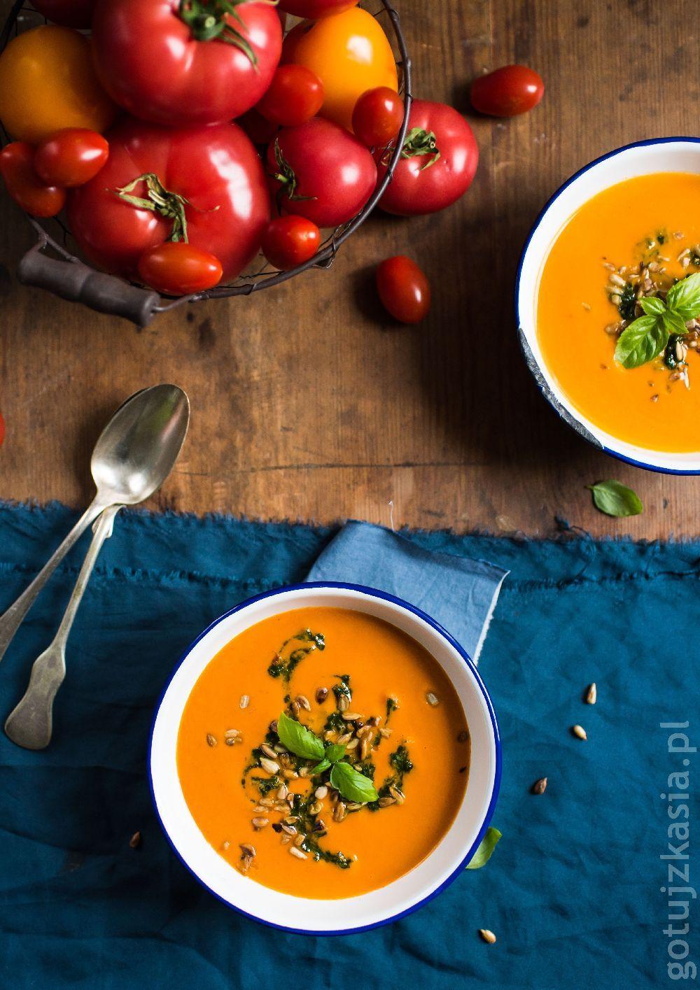 pomidorowa 4