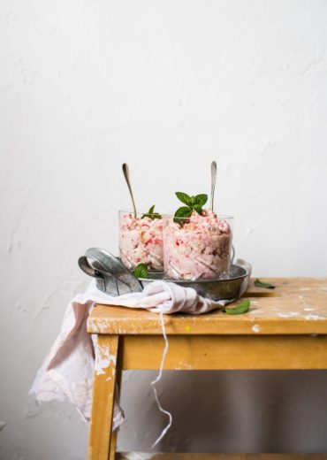 deser truskawkowy 1_miniatura