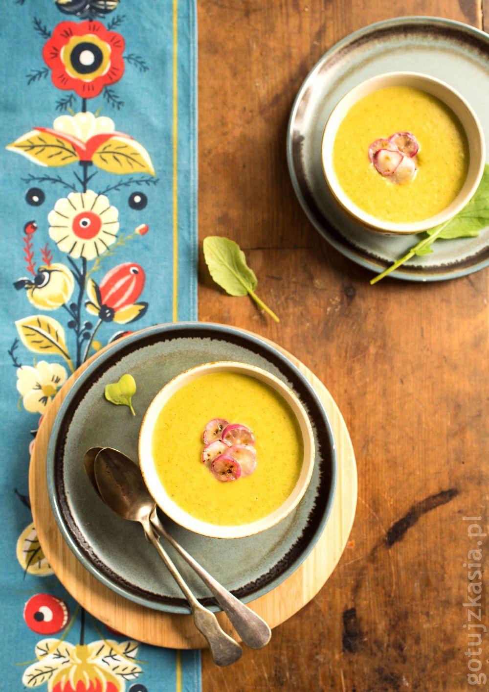 zupa rzodkiewkowa 4