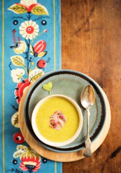 zupa rzodkiewkowa_miniatura