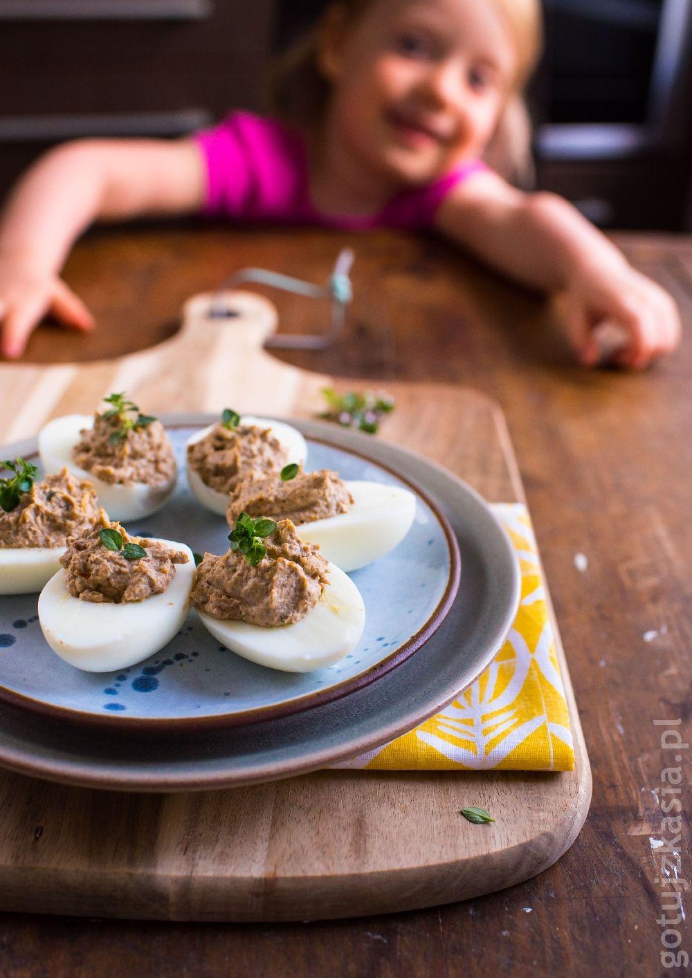 faszerowane jajka 4