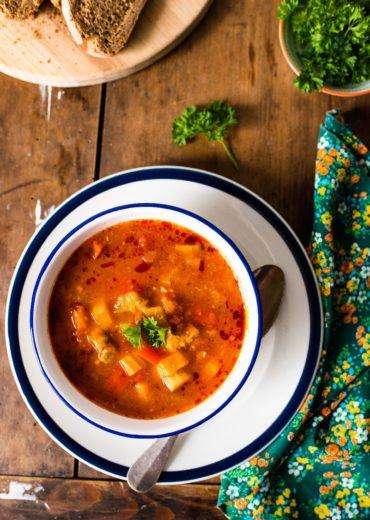 zupa gulaszowa_miniatura