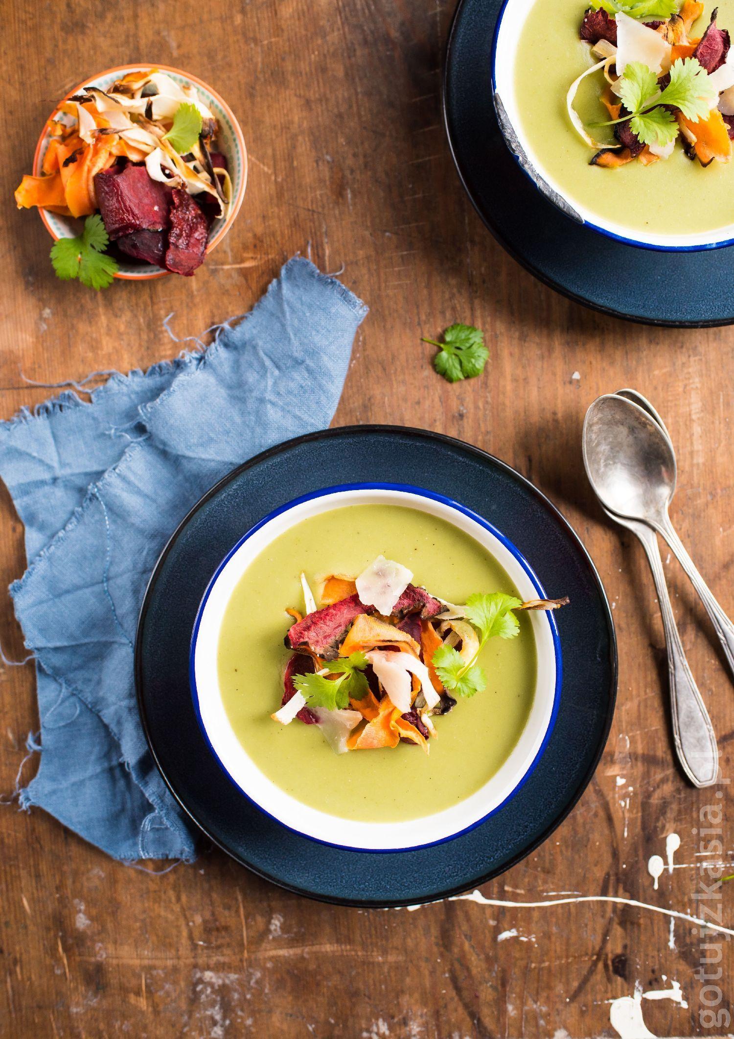 zupa z bobu (1)