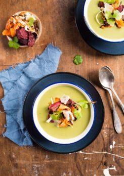 zupa z bobu_miniatura