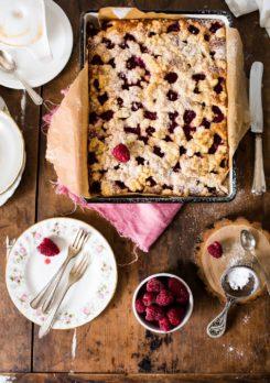 ciasto maslankowe_miniatura