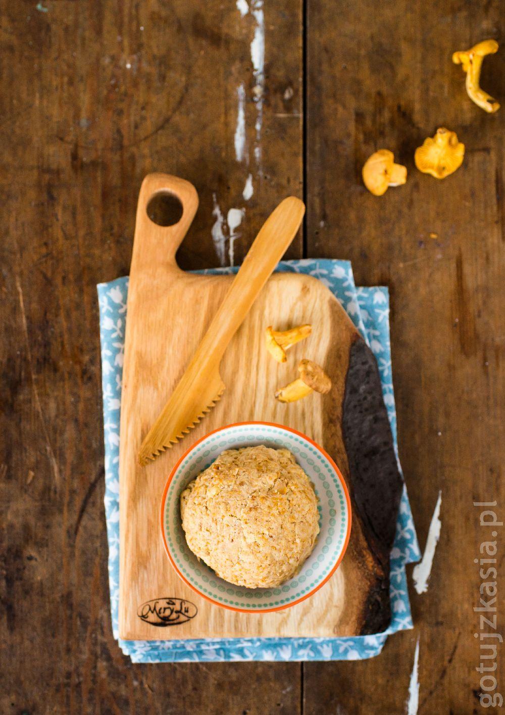 maslo-kurkowe-1