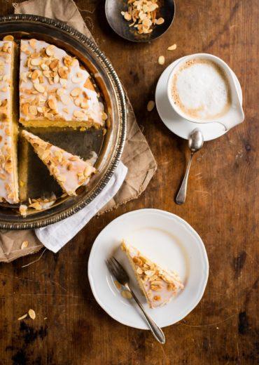 ciasto-migdalowe_miniatura