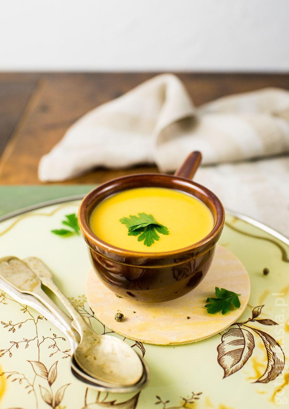 zupa-dyniowa-4