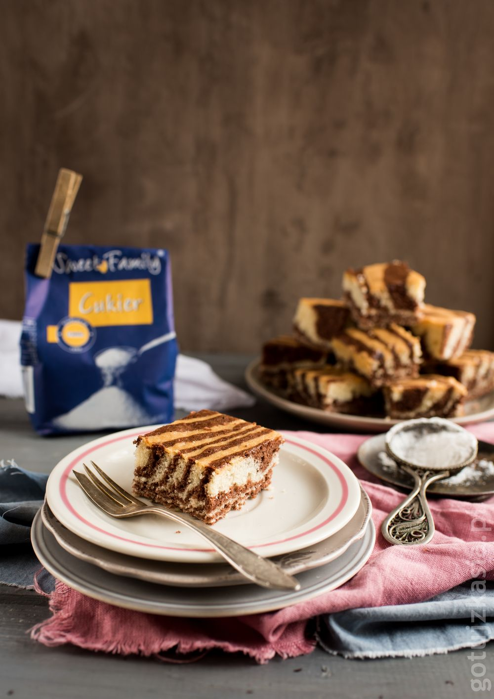 ciasto-zebra-1