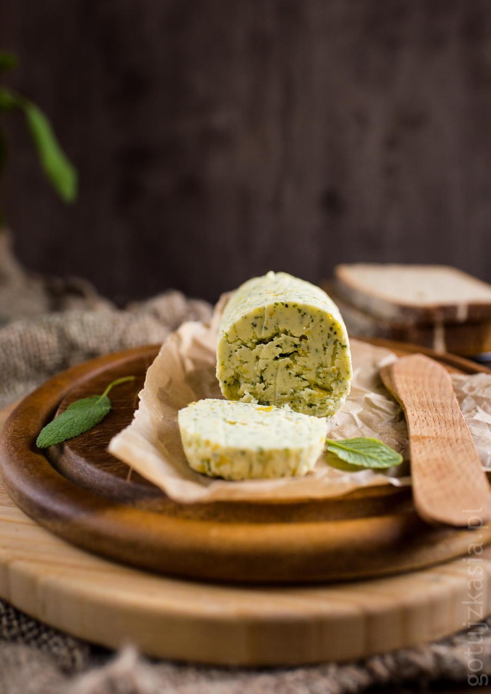 maslo szalwiowo-cytrynowe 3