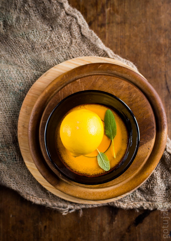 maslo szalwiowo-cytrynowe 4