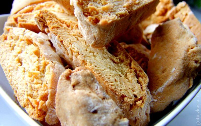 migdalowe ciasteczka 2