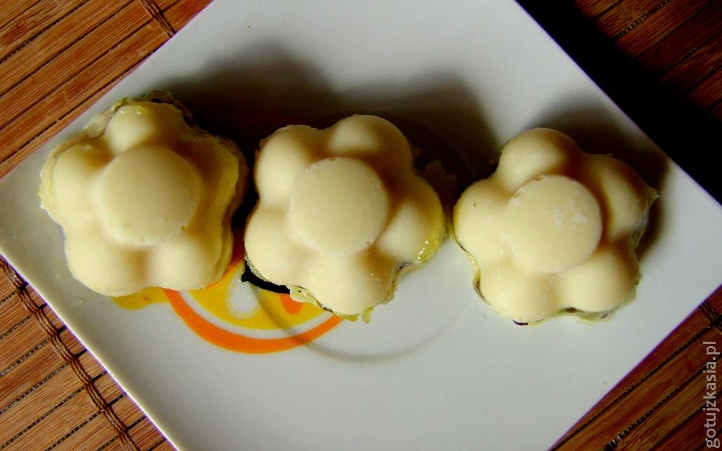 czekoladki z kiwi 3