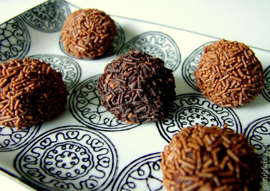 figowe czekoladki 3
