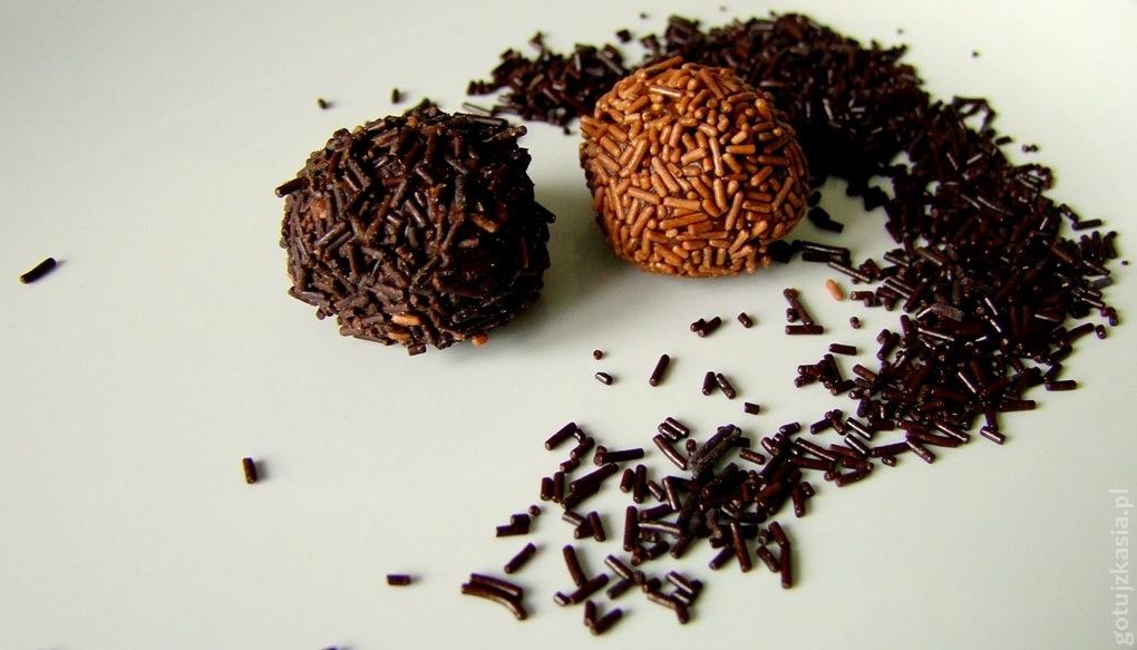 figowe czekoladki