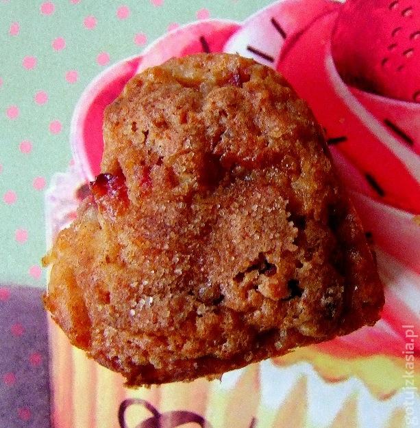muffiny ze sliwkam 2
