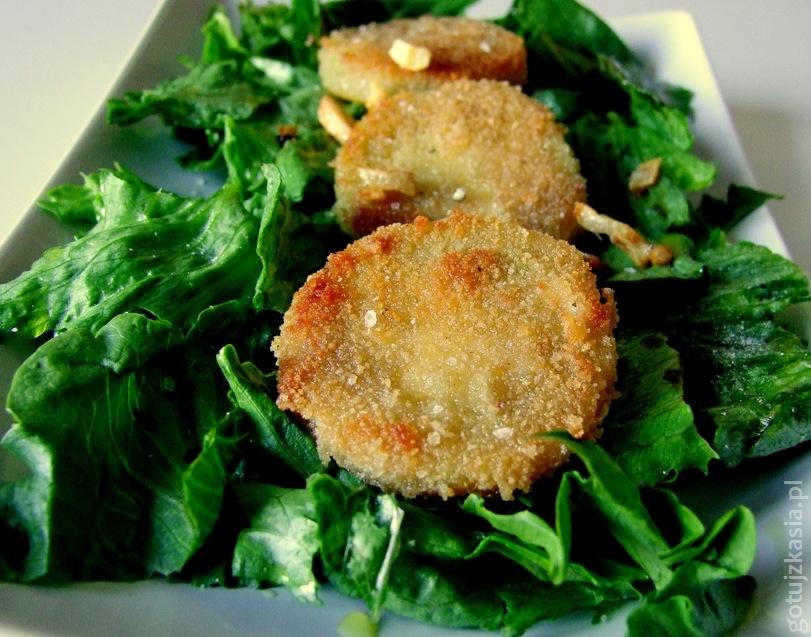smazone zielone pomidory 2