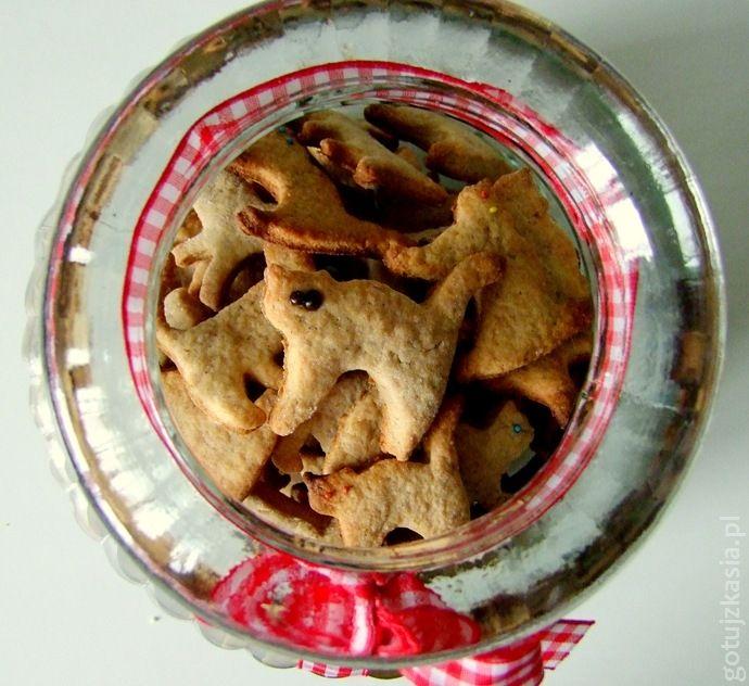 cynamonowo-cytrynowe ciasteczka 2