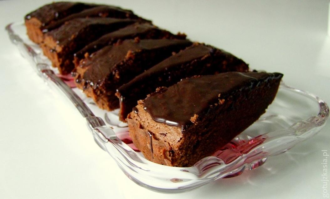 brownie z kukulkowka 2